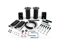 1966-2004 Chevy/GMC/Toyota Trucks (Lowered 2-4IN) Helper Bag Kits