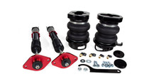 2013-2019 Nissan Altima/Maxima Rear Air Lift Air Strut Kit