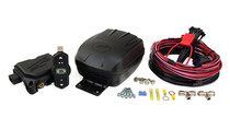 Wireless One (2nd Generation) Leveling System- Single Path - full kit