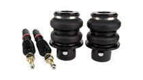 2018-2020 Toyota/2019-2020 Lexus Air Lift Rear Air Strut Kit - struts and springs