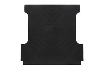 "Dodge Bed Mat (03-18 Ram Pickup | 5'5"" Bed 