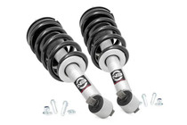 2in GM Strut Leveling Kit (19-20 1500 Pickup)