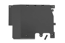 Jeep Skid Plate System - Gas Tank Skid Plate