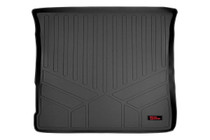 Heavy Duty Cargo Liner - (11-20 Jeep Grand Cherokee WK2)