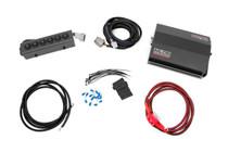 MLC-6 Multiple Light Controller (Universal) - Parts
