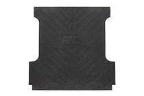 GM Bed Mat w/RC Logos (19-20 Silverado/Sierra 1500)