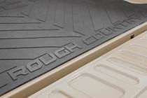 Ford Bed Mat w/ RC Logos (19-20 Ranger)