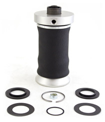 Air Lift 50707 Replacement Air Spring
