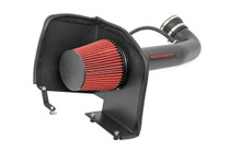 GM Cold Air Intake (09-13 Chevy/GMC/Denali 1500 | 4.8L, 5.3L, 6.0L, 6.2L)