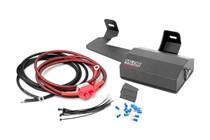 Dakota Digital Single Linear Actuator Controller Lift Trunk Lids Covers PAC-3100