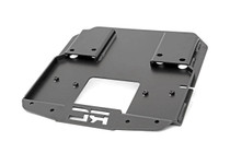 Jeep Spare Tire Relocation Bracket (18-20 Wrangler JL)