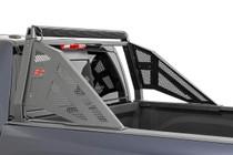 Dodge Sport Bar (10-18 RAM 2500/3500)