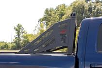 Dodge Sport Bar (09-18 Ram 1500)