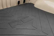 "Toyota Bed Mat w/ RC Logos (07-20 Tundra | 5' 5"" Bed)"