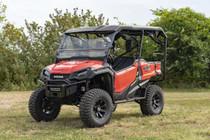 3in Honda Lift Kit (18-20 Pioneer 1000)