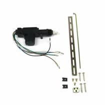 Autoloc Heavy Duty 5-Wire Actuator