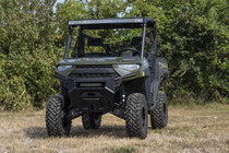 3in Polaris Lift Kit (18-20 Ranger 1000XP)