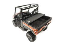 Polaris Hard Folding Bed Cover (13-20 Ranger 570XP/900XP/1000XP)