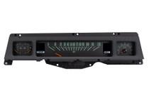 1966-67 Chevy Nova RTX Instrument System