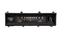 1969-76 Chevy Nova/71-76 Apollo/Skylark/Omega/Ventura RTX Instrument System