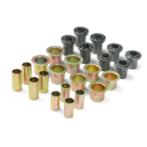 1963-1982 C2-C3 Corvette StreetGrip Suspension Delrin Bushings