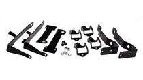 2014-2017 BMW M3/M4 Series Height Sensor Brackets