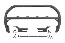 2021 Ford Bronco 4WD | Nudge Bar