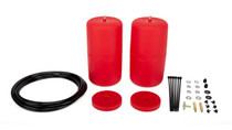 2020-2021 Ford Explorer/Lincoln Aviator 4WD/RWD Air Lift 1000 Air Spring Kit