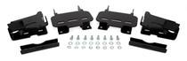 2021 Ford F-150 4WD/RWD Rear Helper Bag Kit brackets