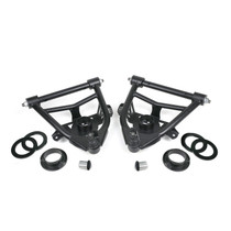 1971–1987 Chevy C10 Truck | Front Lower StrongArms – Stock Style Coil Spring