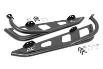 Rock Sliders | Polaris RZR 900XP/1000XP (2014-2020)(2 Seater)