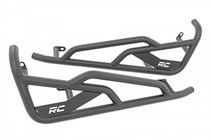Rock Sliders | Polaris RZR 900/1000 (2014-2020)(2 Seater)