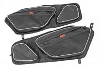 Front Door Storage Bags | Polaris RZR Pro XP (2020-2021)