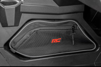 Center Console Storage Bag | Polaris General 4WD (2016-2020) mounted inside console
