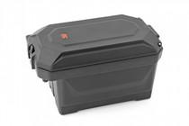 Cargo Box | Rear | Polaris Ranger (2013-2020)