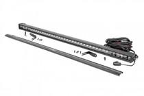 Polaris Rear-Facing 30-Inch LED Kit (19-21 RZR Turbo S)