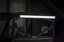 """LED Light 