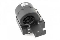 Cab Heater | Polaris Ranger 1000XP 4WD (2018-2021) Heating System