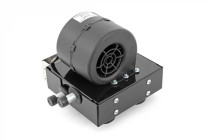 Cab Heater | Polaris Ranger  900XP 4WD (2013-2021) Heating System