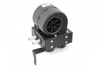 Cab Heater | Can-Am Defender 4WD (2016-2021) Heating System