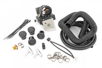 Cab Heater | Can-Am Commander 4WD (2009-2021)