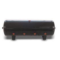 8 gallon air tank