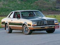 Vertical Doors 1978-1988 Buick Regal Bolt on Lambo Door Kit