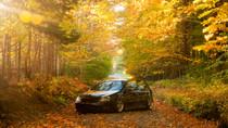2005-2018 Audi & VW (SLAM KIT) With Manual Air Management