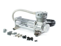 Viair 480c 12 Volt Compressor