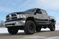 "2006-08 Dodge Ram 1500 4WD 6"" Lift Kit With Nitro Shocks"