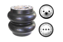 Slam Specialties RE Series Air bags... RE-5 Complete View