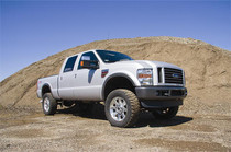 "2008-10 F250, F350 Super Duty 4WD 4"" Lift Kit"