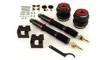 05-15 Audi/05-18 VW Air Lift Rear Air Strut Kit