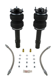 2005-2018 Audi & VW Air Lift Front Strut Kit (SLAM KIT)